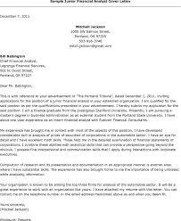 cover letter finance   cover letter databasecover letter finance  cover letter finance