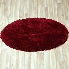 round area rugs ikea round red rug outdoor area rugs ikea canada