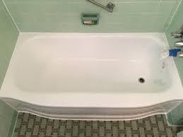before after before after omaha nebraska bathtub refinishing