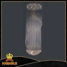 modern decorative crystal chandelier ceiling lamp mp86084 15