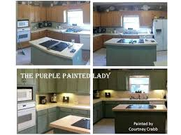 paint kitchen cabinets without sanding or stripping can you paint kitchen cabinets without sanding painting kitchen