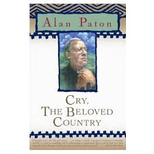 the best beloved by toni morrison ideas beloved  the 25 best beloved by toni morrison ideas beloved toni morrison the color purple book and william golding books