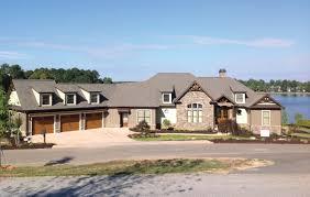 lake house plans. Lake House Plans