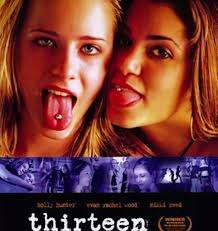 List of best teen sex movies
