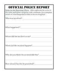 Blank Autopsy Report Template Sample Beautiful Awesome Best