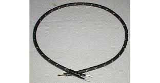 chevy parts electrical wiring chevs of the 40s chevrolet parts wiring harness horn pigtails