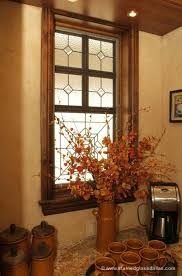 mesquite texas stained glass stained glass dallas