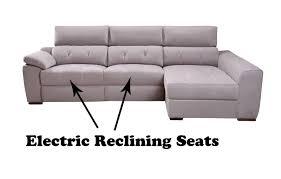 recliner leather sofas uk brokeasshome com