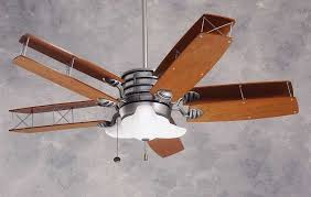 ceiling light airplane fan with baby exit regarding