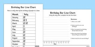 Ks2 Bar Graphs Primary Resources Graphs Handling Data Ks2
