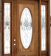 front door with sidelights exterior doors wood house designs awesome entry metal prehung