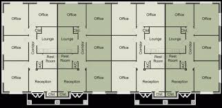 the office floor plan. Office Floor Plans The Plan