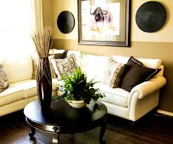 Home Decorating Catalogs Home Decor Catalogs Pinterest Country Home Decorating Ideas