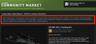steam community guide so you want to make money on the skins