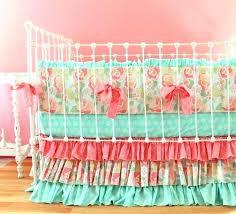 pink and gold crib bedding gold crib bedding sets nursery pink gold crib bedding sets in pink and gold crib bedding