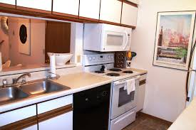 Micro Kitchen Micro Kitchen Home Design Ideas