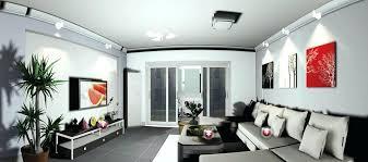 contemporary living room lighting. Cool Lights For Living Room Charming Modern Lighting Cove Light Color Ideas Contemporary E