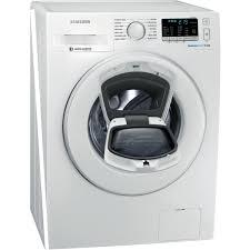 electrolux 7 5kg front load washer. samsung 8.5kg front load washer electrolux 7 5kg