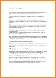 Cover Letter Engineering Best Images About Cover Letter Carlyle