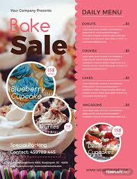 Sales Flyer Templates 17 Free Sales Flyer Templates Download Ready Made Template Net