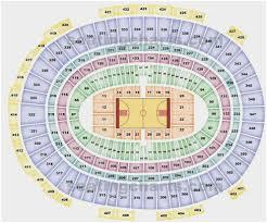 Msg Seating Chart Rangers Www Bedowntowndaytona Com
