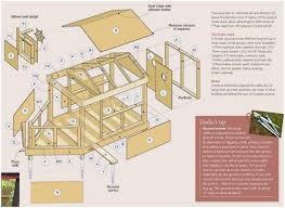 R Luxury How To Build A Outdoor Cat House Plans New Design Diy For  Excellent