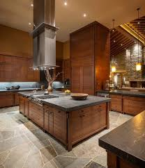 19 best Kitchen images on Pinterest Dream kitchens Kitchen