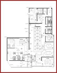 1050x1344 best autocad floor plan home decor how to draw in learning pict of
