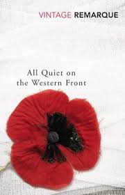 All Quiet On The Western Front Quotes New All Quiet On The Western Front Erich Maria Remarque 48