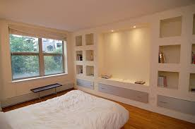Wall Units For Bedrooms Modern With Photos Of Wall Units Property In Design