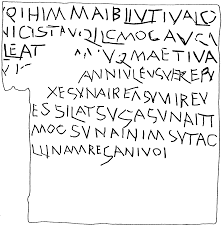 In Text Citation Website Wiring Diagram Database