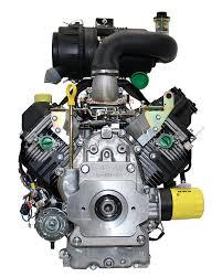 kohler engine ch hp command pro vermeer skid loader kohler engine ch750 0025 27 hp command pro vermeer skid loader