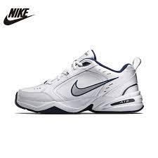 <b>Nike Air Monarch M2k</b> Tekno Men Running Shoes Fashion Outdoor ...