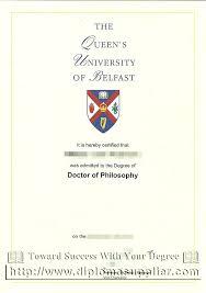 Read Fake College Degree Template Diploma Free Printable Templates