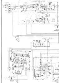 Saturn sl2 wiring diagram blurtsme