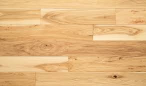 Natural light wood floor Hickory Urban Floor Natural Light Beige Hardwood Floor Hickory Engineered Wood Flooring