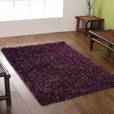 plum purple area rugs ideas