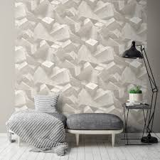 3d Stone Effect Wallpaper Uk
