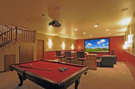budget home theater room. from a dedicated media or theater room to outfitting an existing space, arctic audio customizes systems for every level of performance and budget. budget home t