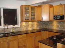 weight granite countertop per square foot delectable weight granite countertop per square foot black countertops with