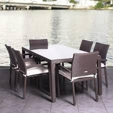 amazing of patio furniture naples patio decor concept wonderful patio furniture naples fl