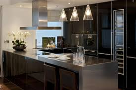kitchen breakfast bar lighting. Full Size Of Pendant Lights Fantastic Kitchen Breakfast Bar Light Wall Coverings The Incredible Zone Uk Lighting A