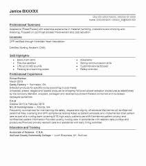 sample resume for picker packer picker packer resume sample resume for picker  packer jobs .