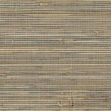 york wallcoverings grasscloth volume ii wallpaper vg4436 knotted grass