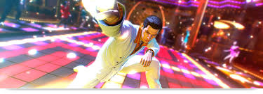 Like a dragon patch 1.07 out now. Yakuza Celebrates Everything That Makes Sega Great By Karl Otty Superjump