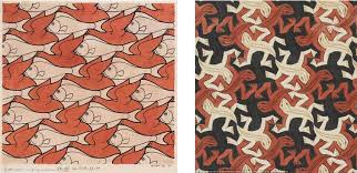 Definition Of Pattern In Art Inspiration To Be Exactly The Same Over And Over Again Repetition In Art