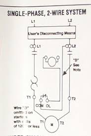 how to motor wiring diagram wiring diagram schematics air compressor wiring diagram nodasystech com