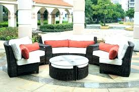 sure fit patio furniture covers. Oversized Patio Set Cover Outdoor Furniture Waterproof  Weatherproof Sure Fit Covers A