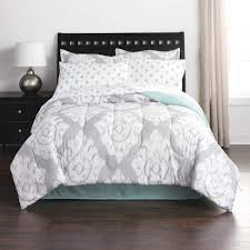 Charming Cheap Bedroom Furniture Sets Under 500 With Queen Ideas Sears Bed  Piece Comforter Set Mattress And Frame Chevron White Twin