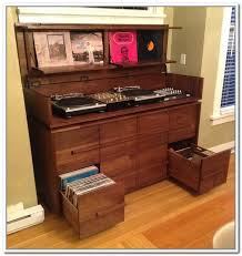 lp storage furniture. Lp Record Storage Furniture